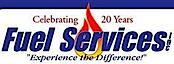 Fuel Services's Company logo