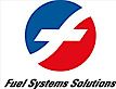 Fuel Systems Solutions's Company logo