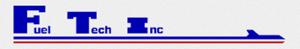 Fueltech's Company logo