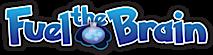 Fuel The Brain's Company logo