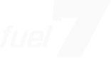 Fuel7's Company logo
