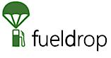 Fueldrop's Company logo