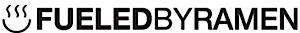 Fueled By Ramen's Company logo