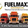 Fuelepec's Company logo