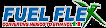Fuelflexmexico's Company logo