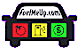 Aurora Energy Research Ltd.'s Competitor - FuelMeUp logo