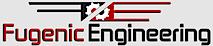 Fugenic Engineering's Company logo