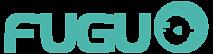 Fugu Luggage's Company logo