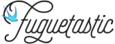 Fuguetastic's Company logo