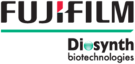 Fujifilm Diosynth Biotechnologies's Company logo