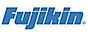 Swagelok's Competitor - Fujikin of America, Inc. logo