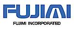 Fujimi Corporation's Company logo