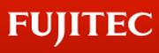 Fujitec Corp's Company logo