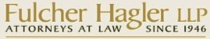 Fulcher Hagler's Company logo