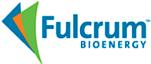 Fulcrum BioEnergy Inc's Company logo