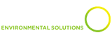 Fulcrum Environmental Solutions's Company logo