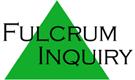 Fulcrum Inquiry's Company logo