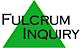 Fulcrum Inquiry's company profile