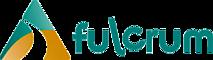 Fulcrumco's Company logo
