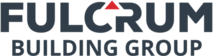 Fulcrum Building Group's Company logo