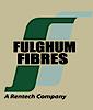 Fulghum Fibres's Company logo
