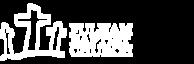 Fulham Baptist Church's Company logo