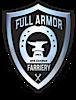 Full Armor Farriery's Company logo