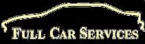 Full Car Services Srl's Company logo