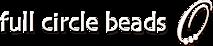 Full Circle Beads's Company logo