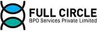 Full Circle Bpo Services's Company logo