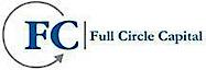 Full Circle Capital (FCC)'s Company logo
