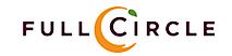 Full Circle Farm's Company logo