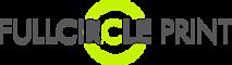 Full Circle Print's Company logo