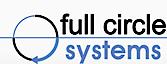 Fullcirclesystems's Company logo