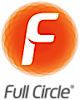 Fullcirclegroup's Company logo