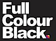 Full Colour Black's Company logo