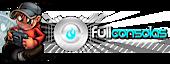 Full Consolas's Company logo