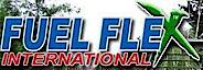 Full Flex International's Company logo