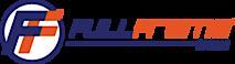 Full Frame Signs's Company logo