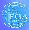 Full Gospel Assembly Online Media's Company logo
