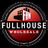 Full House Wholesale's Company logo