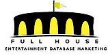 Full House's Company logo