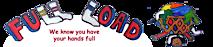 Full Load's Company logo