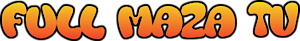 Full Maza Tv's Company logo