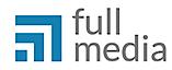 Full Media, LLC's Company logo