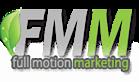 Full Motion Marketing's Company logo