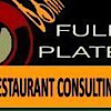 Full Plate Restaurant Consulting's Company logo