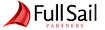 Brij Image And Information, Inc.'s Competitor - Full Sail Partners logo