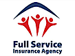 Full Service Insurance Agency - Fsia's Company logo