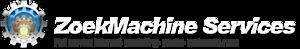 Zoekmachineservices's Company logo
